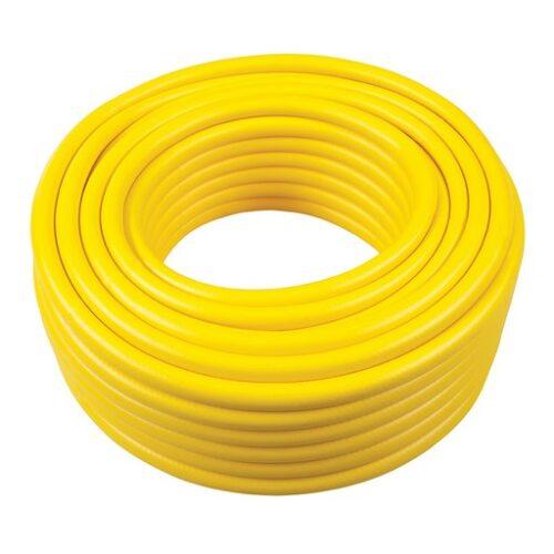 Versterkte PVC slang