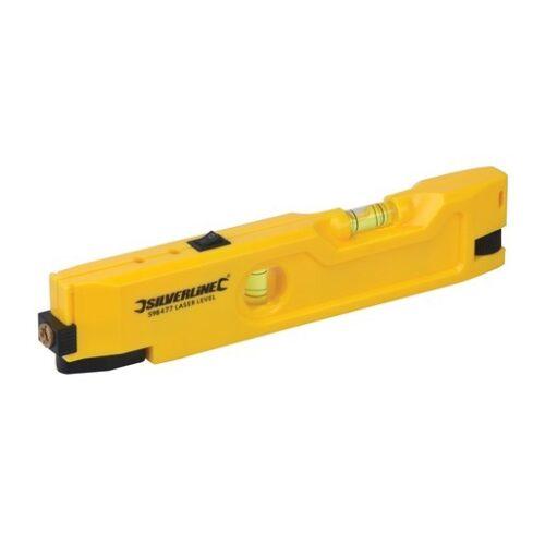 mini laser waterpas