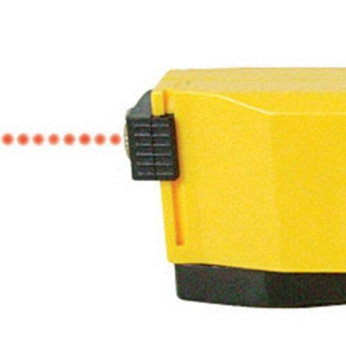 Mini laserwaterpas