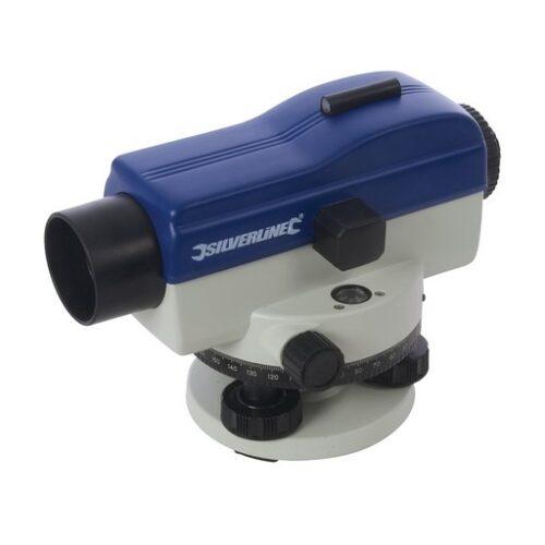 optische telescoop