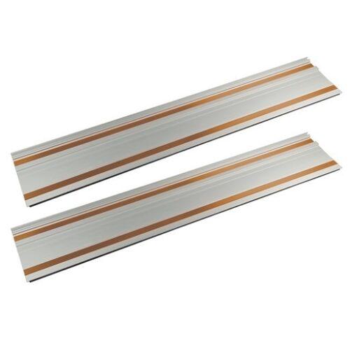 geleiderails 700mm