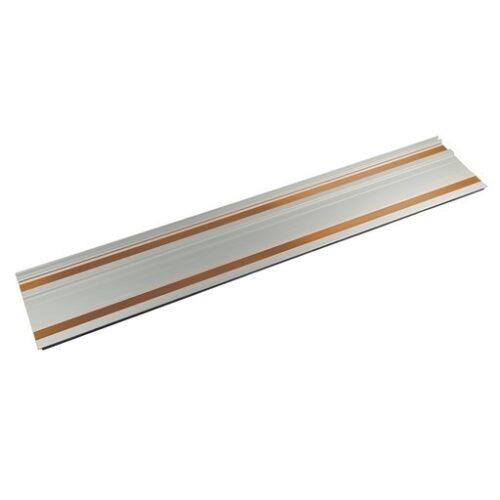 geleiderails 1500mm