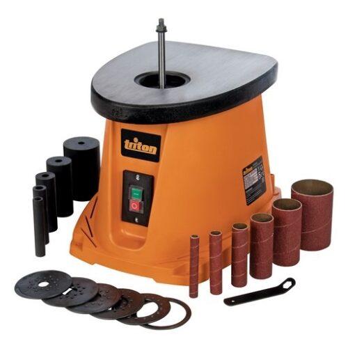 Oscillerende schuurmachine, 450 W