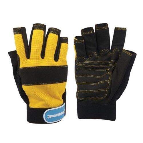 vingerloze monteurs handschoenen
