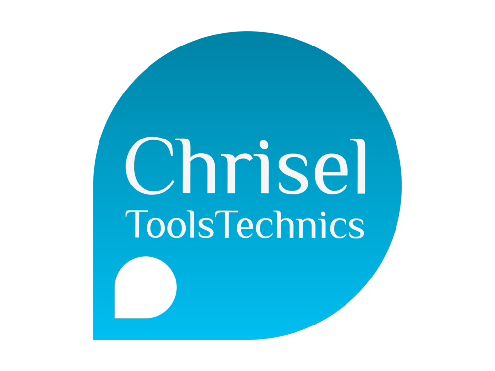 ToolsTechnics