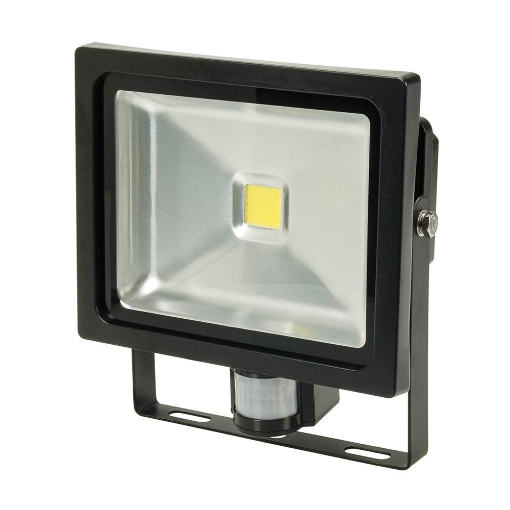 COB LED schijnwerper
