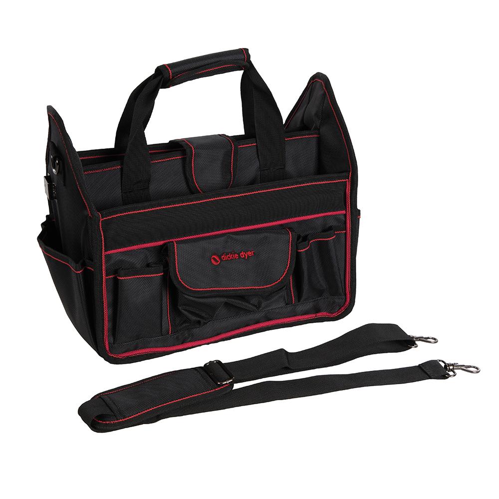 Toughbag opbergtas voor technici