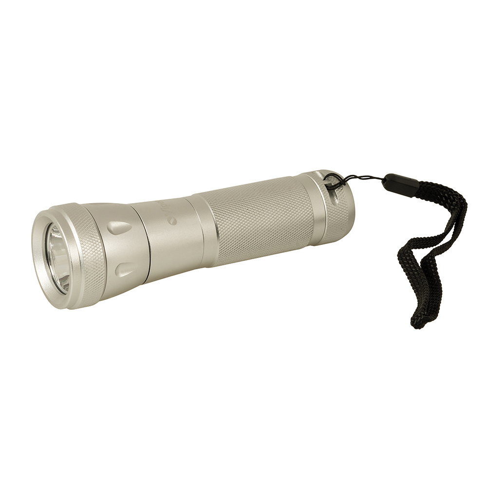 Cree LED Panoramische zaklamp