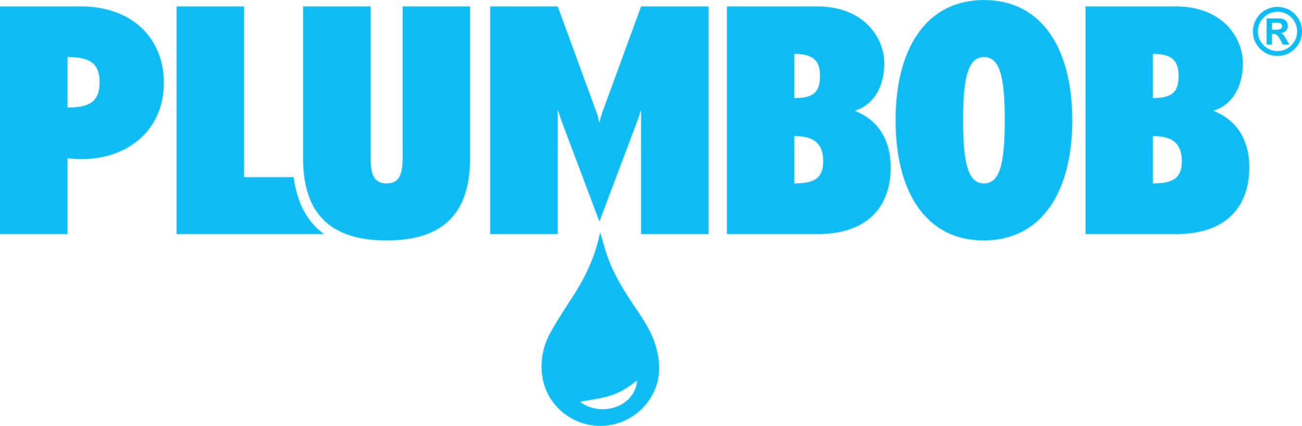 Plumbob