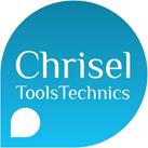 ToolsTechnics Gereedschap