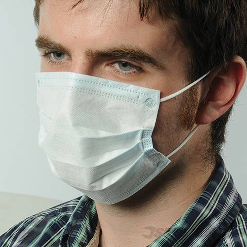 mondkapjes stofkapjes stofmaskers mondmaskers