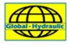 Global Hydraulic