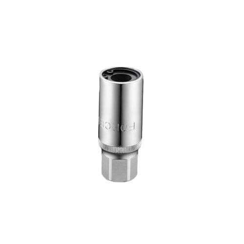"""1/2"""" Stud extractor 6mm"""