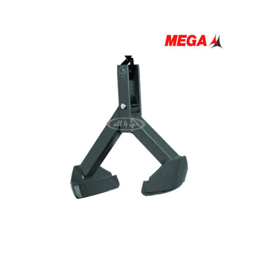Drum Lifting Clamp