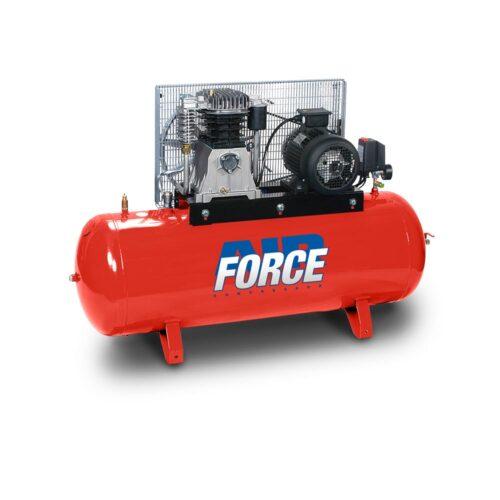 Compressor 500L