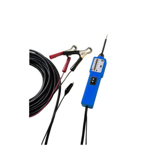 Circuit tester 12-24V