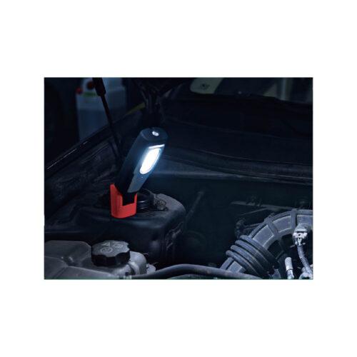 COB werklamp