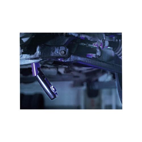 UV worklamp