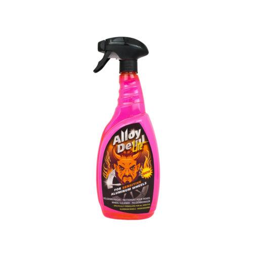 Alloy Devil Lite 1 liter