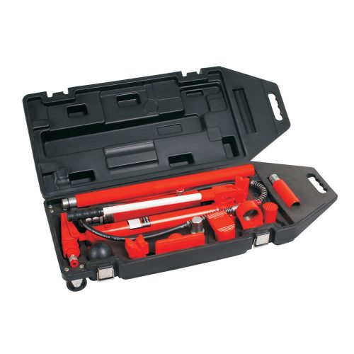 10 Ton Body Repair kit Global Hydraulic (VERVANGER G-5010)