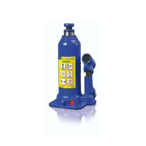 Bottle jack 5ton
