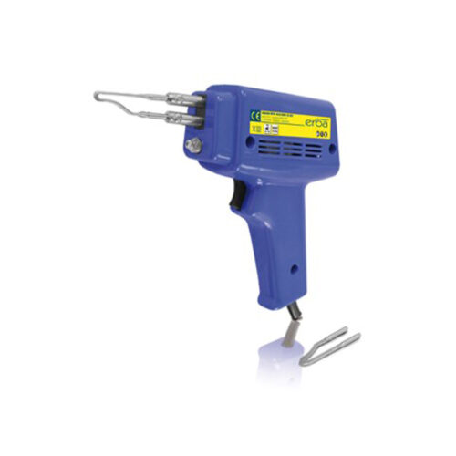Solderbout 100W