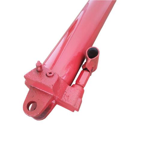 Cilinder TBV G-12200 Werkplaatskraan