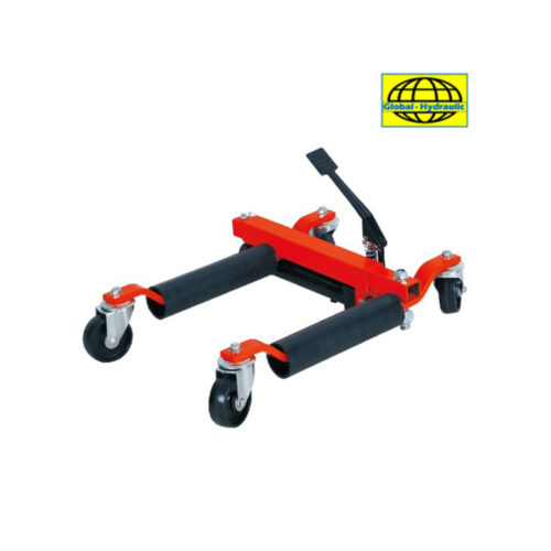 Car mover 680 KG 230 MM