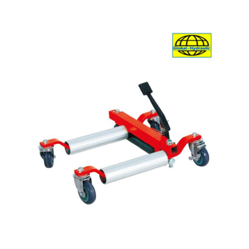 Car mover 680 KG 300 MM