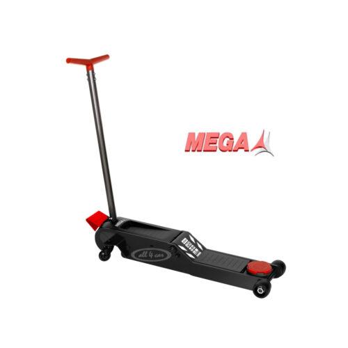 Hydraulic Trolley Jack 2Ton