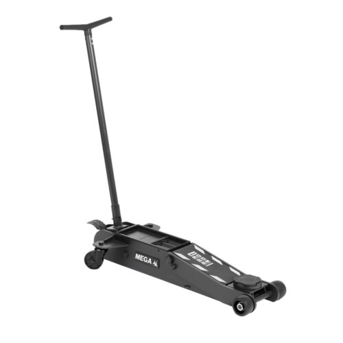 Hydraulic Trolley Jack 3 Ton