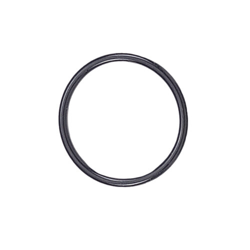 O-ring for 1/2""
