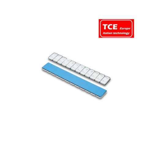 FE Stick-On 12x5GR / 100PC