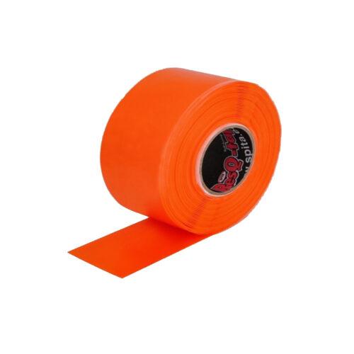 ResQ-tape Classic 25mm Oranje