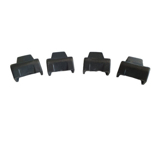 Jaw protection set T-600/T-610 (4 stuks)