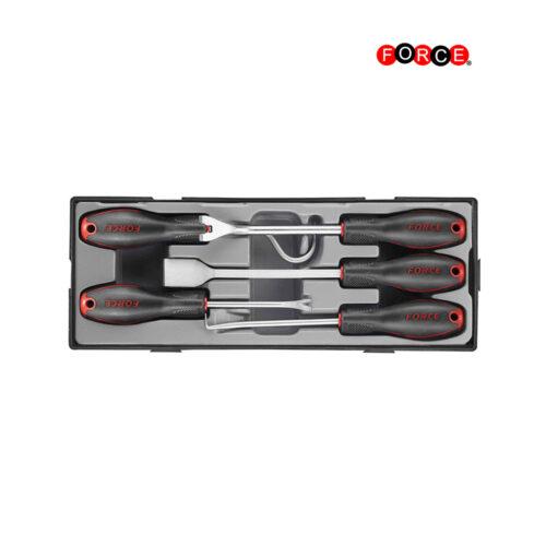 5pc Auto body tools