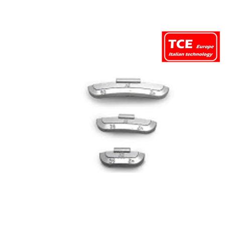 Steel Rims 60GR / 50PC