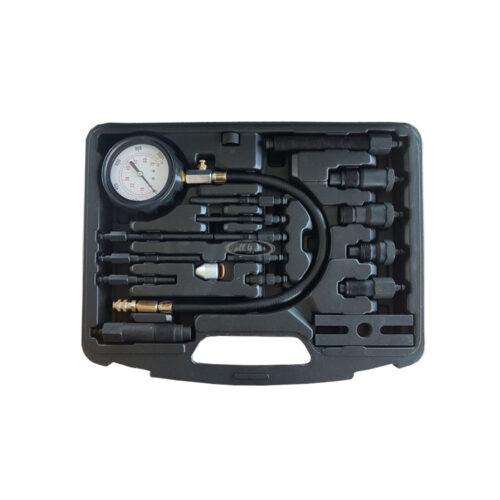 Compressiemeter Diesel XL