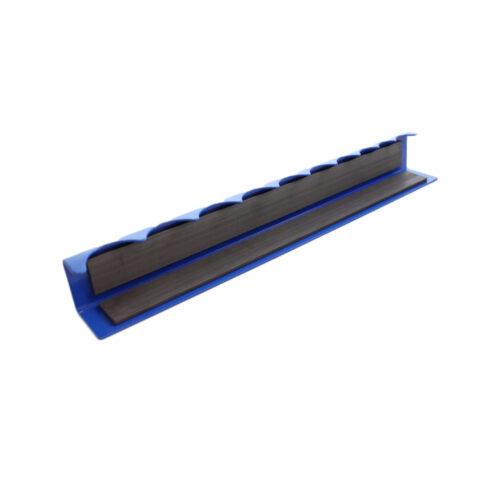 1/4 Magnetic Socket Holder