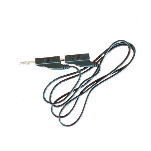 Kabel Connectors TBV WT-2038 & WT-2037