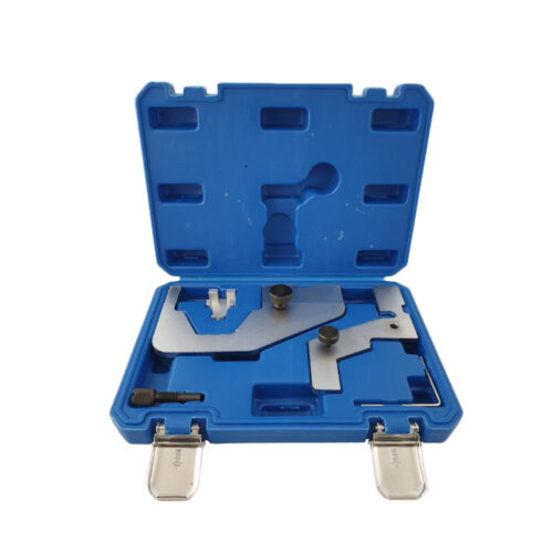 Engine Timing Tool Set-Ford Eco Boost 2.0 Eco Boost SCTI&Ti-VCT
