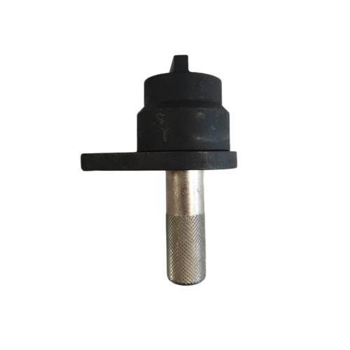 Camshaft Locking Clamp from WT-2056 OEM code T10414
