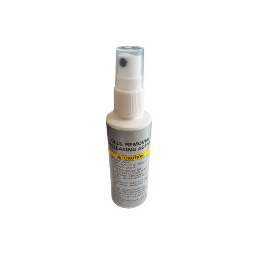 Lijmresten Verwijder Spray