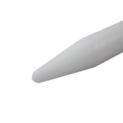 Teflon Stift