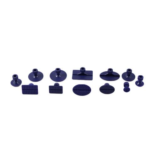 Plastic hulpstukken TBV  WT-2065