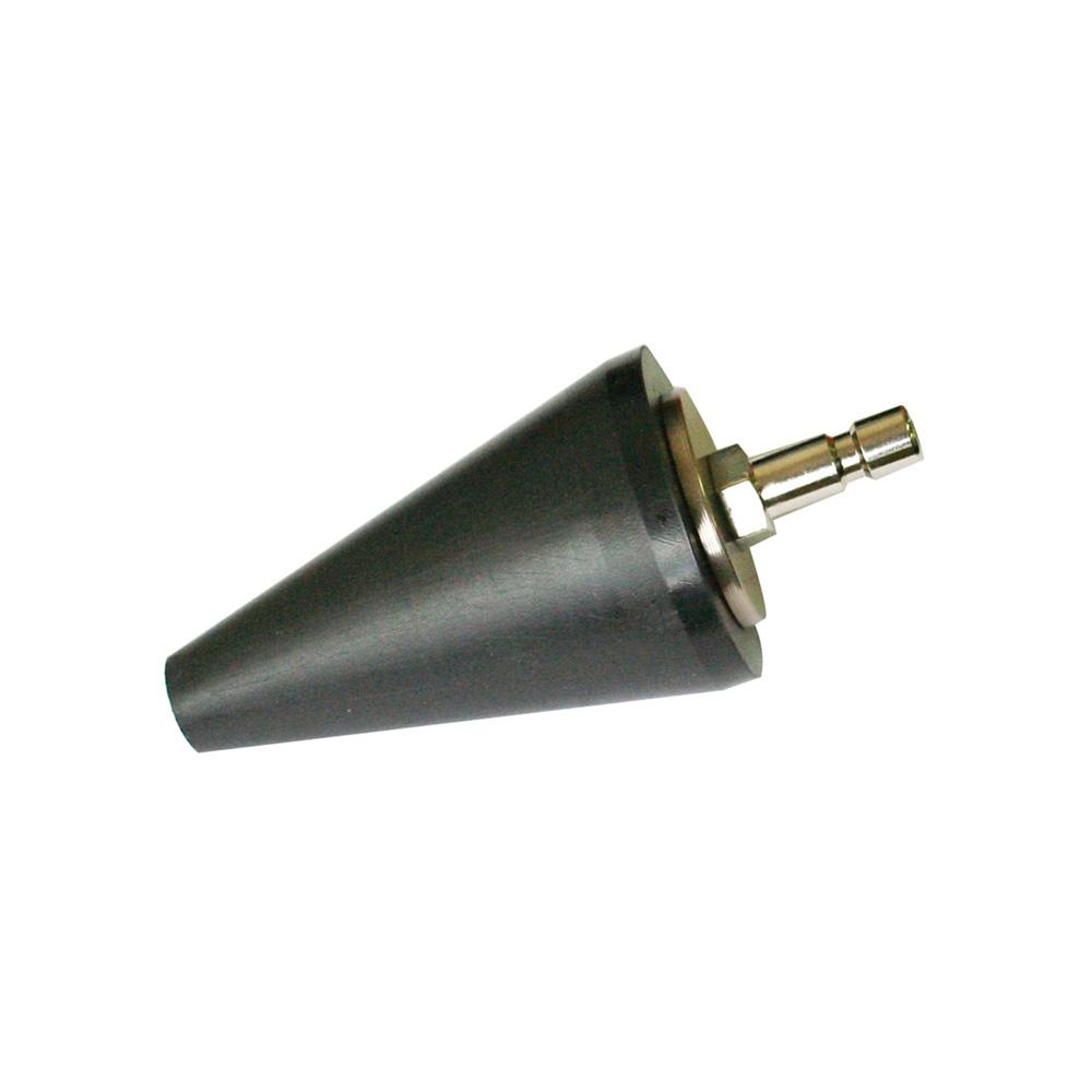 Adaptor WT-914-1/WT-916