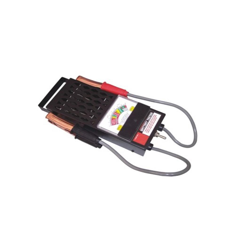 Accu tester 6-12 V