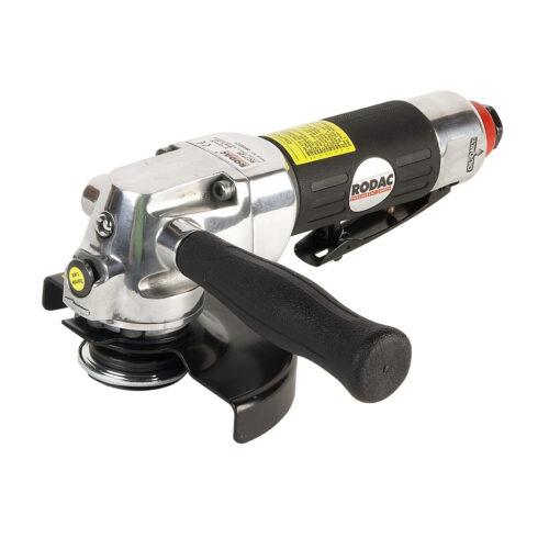 haakse-slijper-115-125-mm-m14-snelsluiting