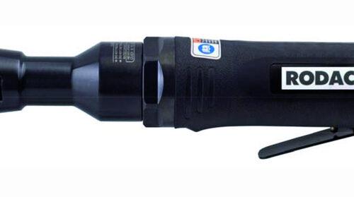 3-8- Luchtratelsleutel-met-slagmechanisme