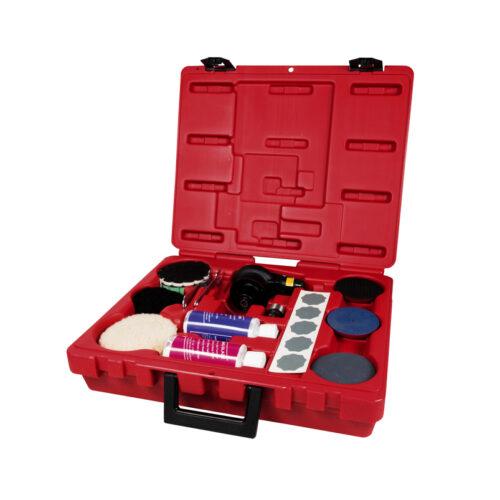 spot-repair-kit